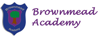 Brownmead Primary Academy